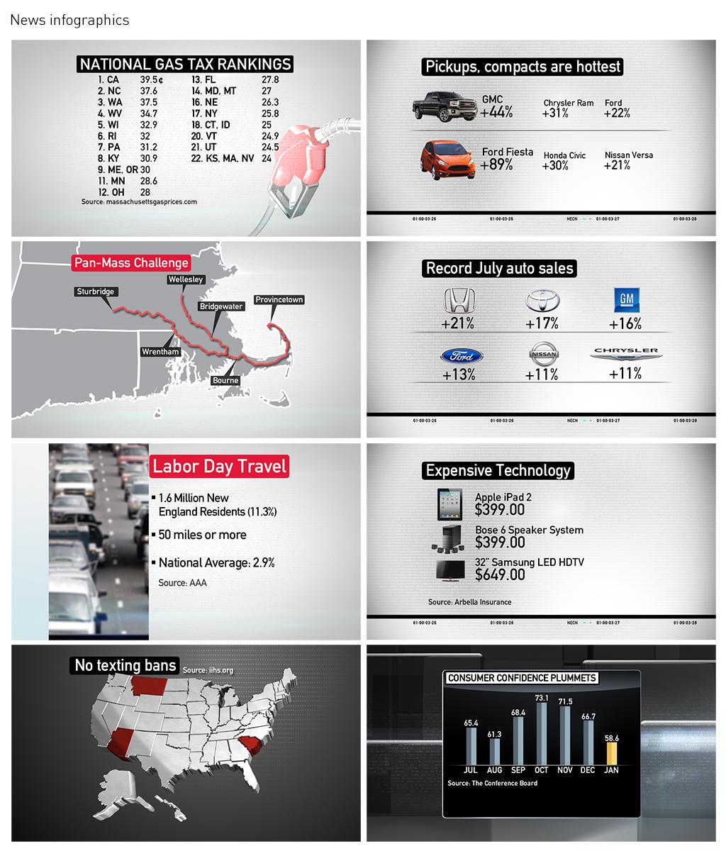 News_Infographics_1